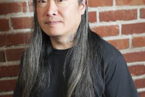 Laughing Buddha Tattoo & Body Piercing Seattle, WA. Capitol Hill
