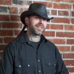 Laughing Buddha Tattoo & Body Piercing Seattle, WA Capitol Hill