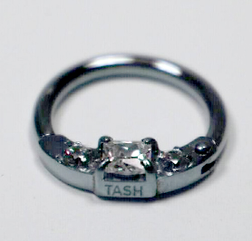 Jewelry by Company
